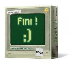 fini_boite3d