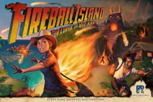 fireball-island-the-curse-of-vul-kar-box-art
