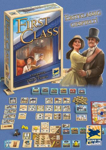 first-class-jeu