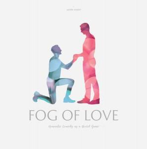 fog-of-love-ludovox-jeu-societe-box-cover-queer