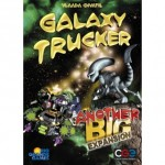 galaxy-trucker-another-big-expansion
