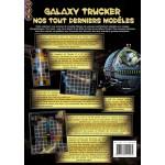 galaxy-trucker-nos-tout-derniers-modeles