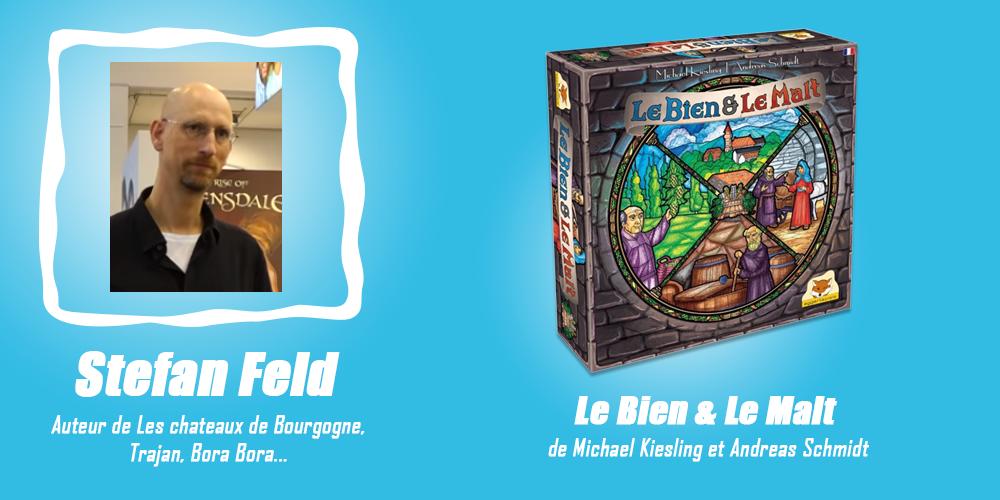 game-designer-s-choice-stefan-feld-le-bien-et-le-malt