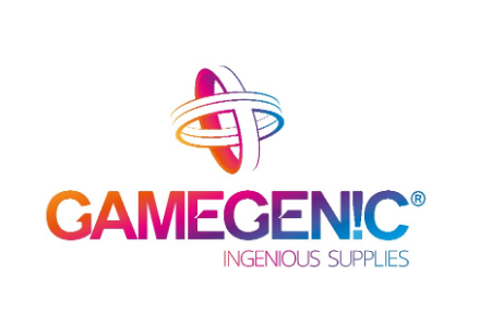 game-genic-asmodee-news