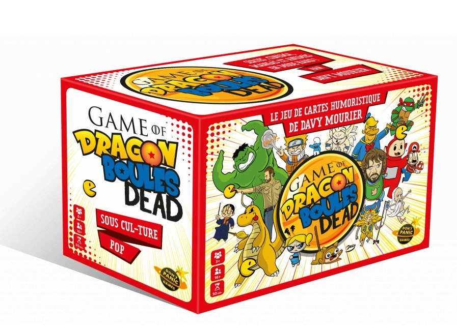 game-of-dragon-boules-dead