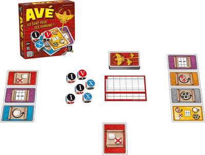 gigamic_amzav_ave_box-game_web