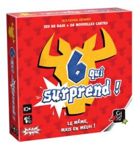 gigamic_amzix_six-qui-surprend_box-left_bd