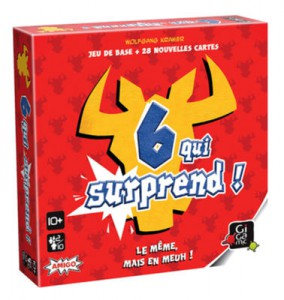 gigamic_amzix_six-qui-surprend_box-left_bd._jeux_de_societe_ludovox