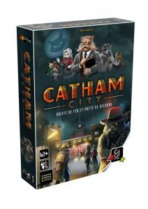 gigamic_ggca_catham-city_box-left_bd