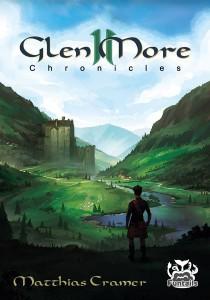 glen-more-2-chronicles-box-art
