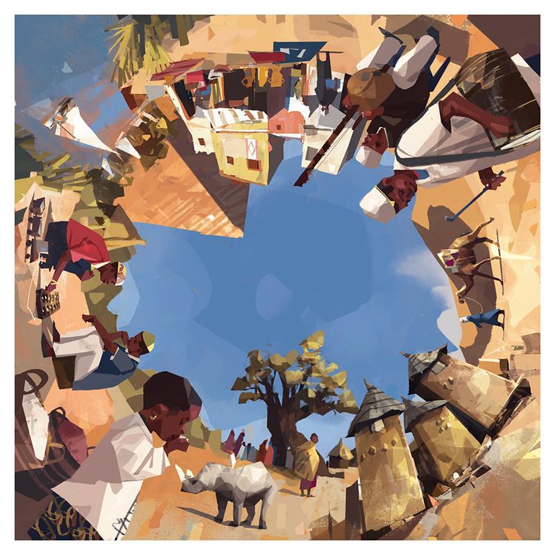 globe-twister-image-OK