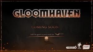 gloomhaven app