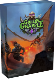goblin-grapple-box-art