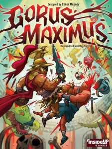 gorus-maximus-box-art