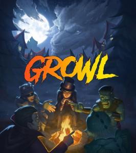 growl-box-art