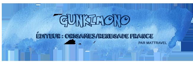 gunkimono-retour-salon-nom-des-jeux