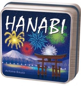 hanabi d