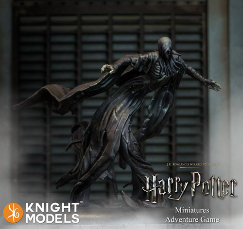 harry-potter-figurine