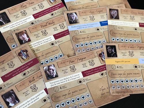 harry-potter-une-année-à-poudlard-cartes-personnages-jeu-de-societe-jds-ludovox