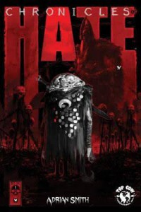 hate-bd-cover