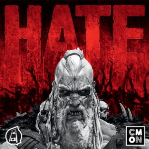 hate-box-art