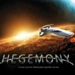 hegemony cover