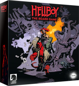 hellboy-the-boardgame-boite