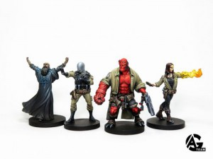 hellboy-the-boardgame-figurines