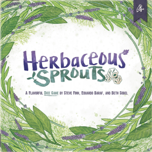 herbaceous-sprouts-box-art