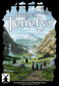 heroes-of-tenefyr-box-art