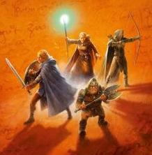 heros4