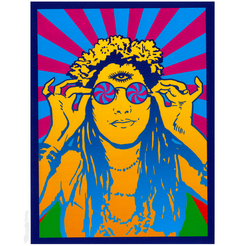 hippie-url