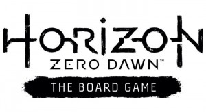 horizon-zero-dawn-the-board-game-logo