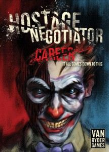 hostage-negociator-career-box-art