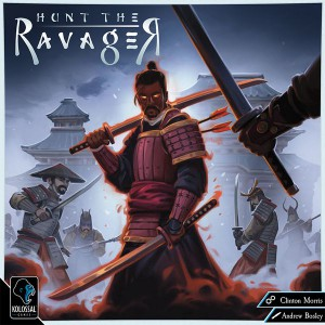 hunt-the-ravager-box-art