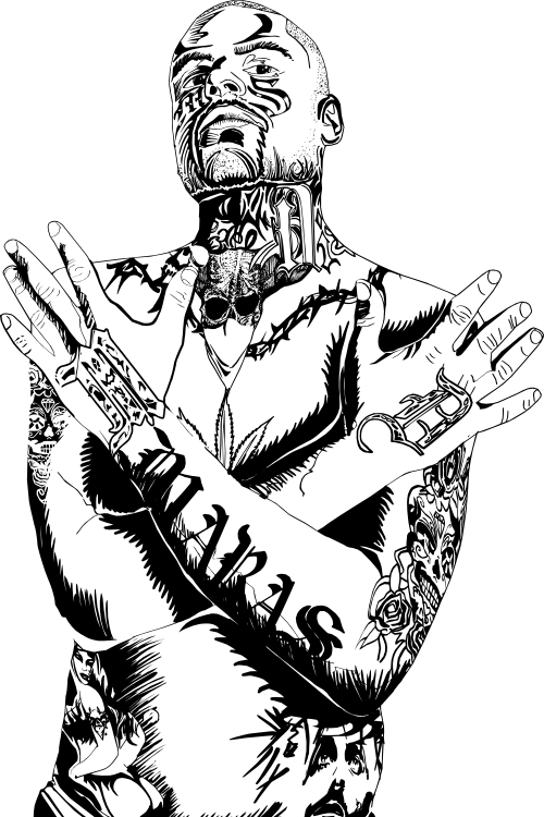illusmaras