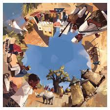 image-afrique