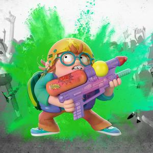 image-zombie-kidz-evolution-ludovox-jeu-de-societe-2