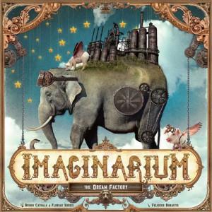 imaginarium-box-art