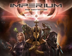 imperium-the-contention-box-art