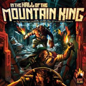 in-the-hall-of-the-moutain-king-box-art
