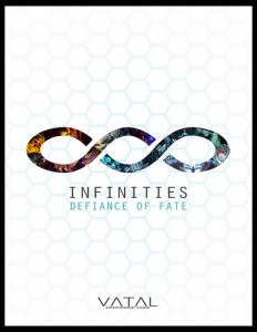 infinities-defiance-of-fate-box-art