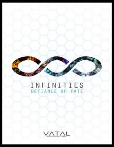 infinities-defiance-of-fate-box-art