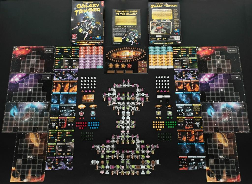 ingame-galaxy-trucker9