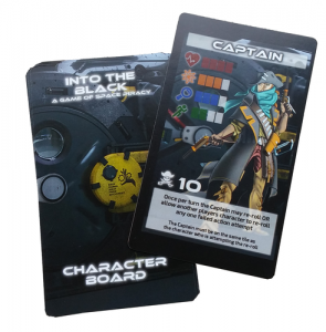 into-the-black-carte-captain