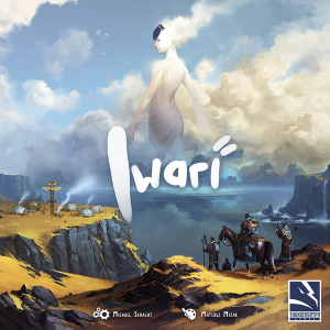 iwarï-box-art