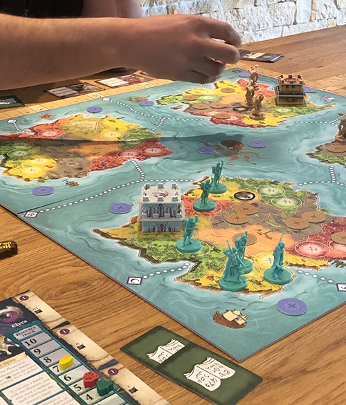 jeu-Heroes-of-Land,-Air-&-Sea-image-partie-VI-