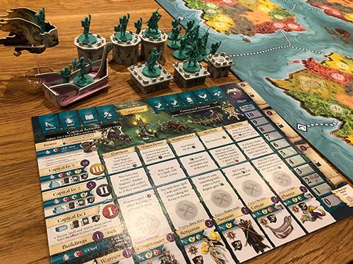 jeu-Heroes-of-Land,-Air-&-Sea