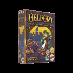 jeu-belfort-edition-limitee-85569-image-1