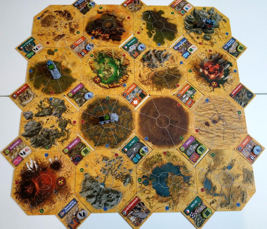 jeu de société - WEDS - Ludovox (8)